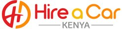 Hire a Car Kenya